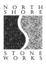 North Shore Stone Works
